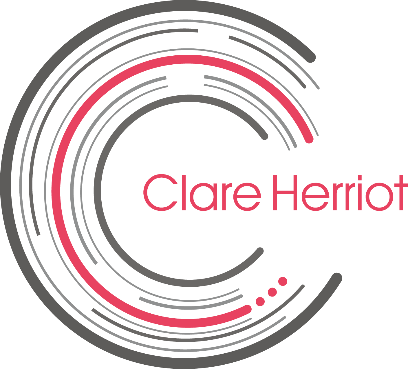 Clare Herriot Communications
