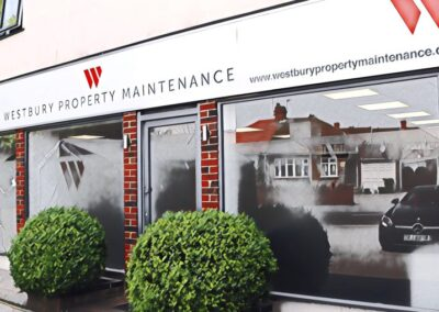 Westbury Property Maintenance