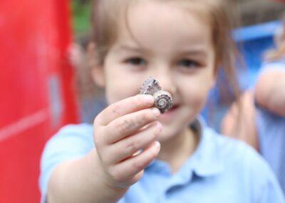 Whitehill Primary School Photos
