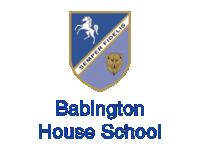 Babington House School