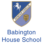 Babington House School