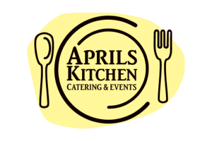 April's Kitchen