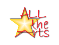 All the Arts