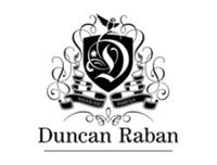Duncan Raban