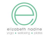 Elizabeth Nadine
