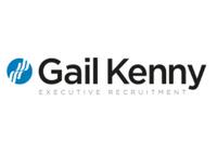 Gail Kenny