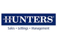 Hunters Chislehurst