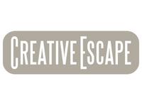 Creative Esacape