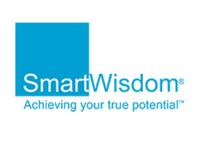 SmartWisdom