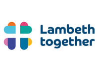 Lambeth Together