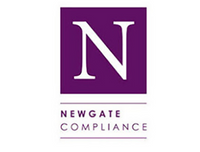 Newgate Compliance