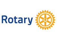 Rotary Chislehurst