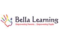 Bella Learning