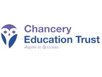 Chancery Education