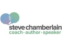 Steve Chamberlain